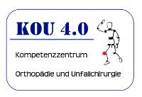 KOU 4.0