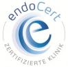 endocert_logozertifikat-klein